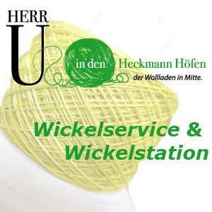 wickelservice_herr_u